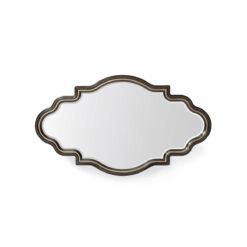 Зеркало Everly