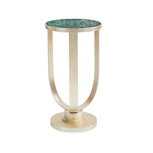 Приставной столик SEA SIDE