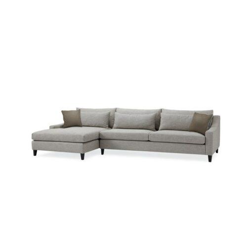Модульный диван THE MADISON