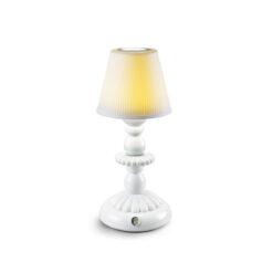 Настольная лампа Lotus Firefly
