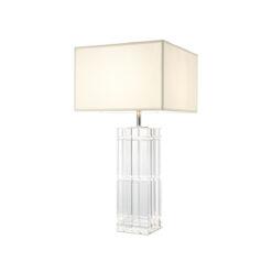 Настольная лампа Universal