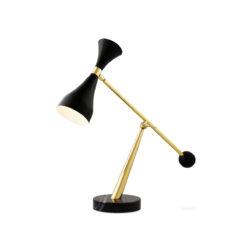 Настольная лампа CORDERO