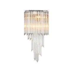 Настенная лампа Marino