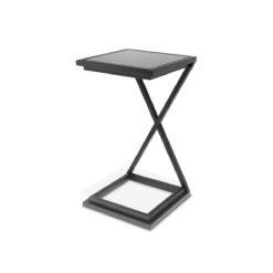 Приставной столик Cross