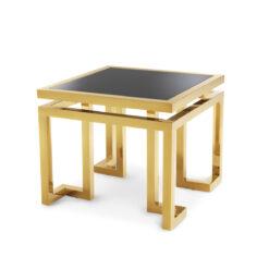 Приставной столик Palmer