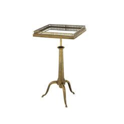 Приставной столик Emiliano