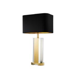 Настольная лампа Vittore