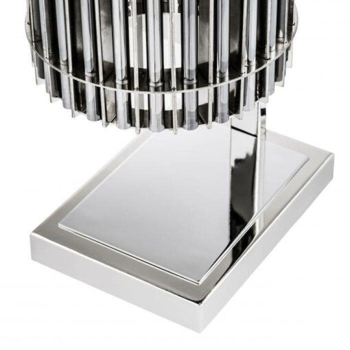 Настольная лампа PIMLICO