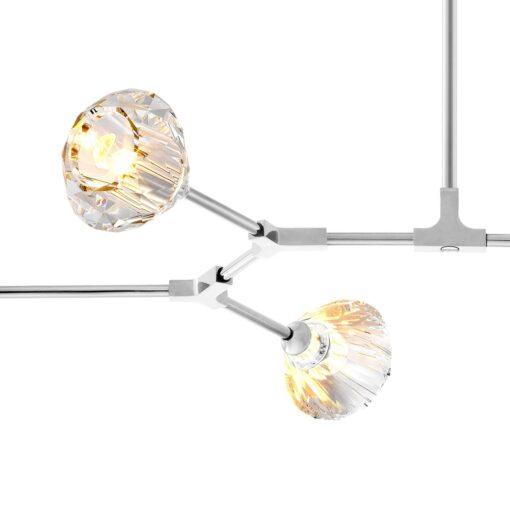 Потолочный светильник SALASCO