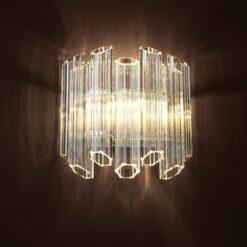 Настенный светильник VITTORIA