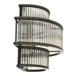 Настенная лампа MANCINI