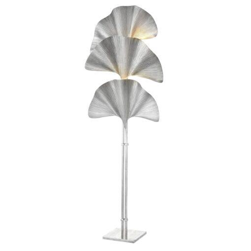 Напольная лампа LAS PALMAS