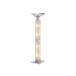 Напольная лампа DORRELL