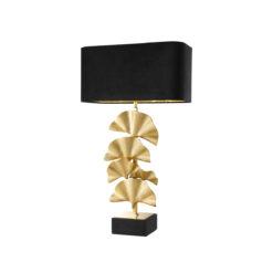 Настольная лампа Olivier