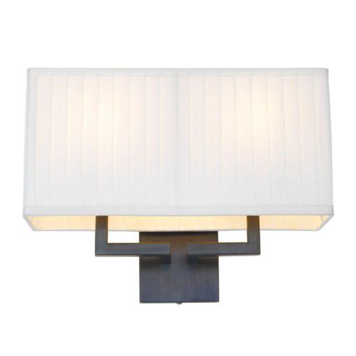 Настенная лампа WESTBROOK