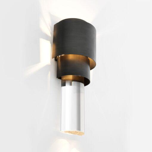 Настенная лампа AVONDALE