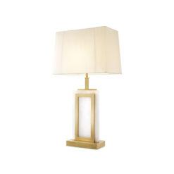 Настольная лампа MURRAY