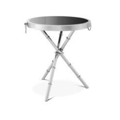 Приставной столик OMNI