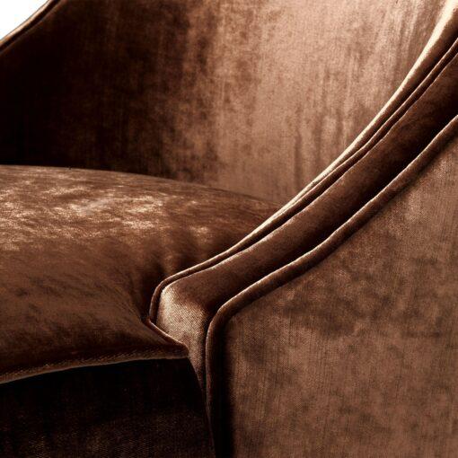 Кресло DULWICH