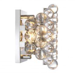 Настенный светильник MYLO