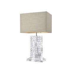 Настольная лампа Contemporary
