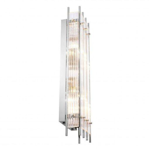 Настенная лампа SPARKS