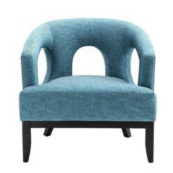 Кресло Adam