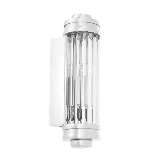Настенная лампа GASCOGNE
