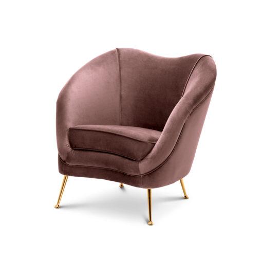 Кресло CAMBIANO