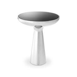 Приставной столик Lindos Low