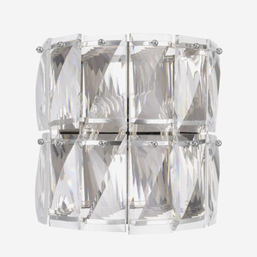 Настенная лампа AMAZONE