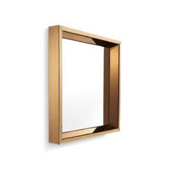 Зеркало Sloan