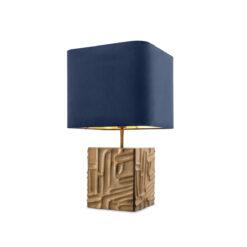 Настольная лампа Oregon