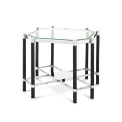 Приставной столик Florence