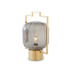 Настольная лампа WANG