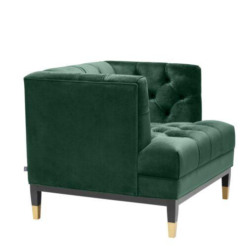 Кресло Castelle