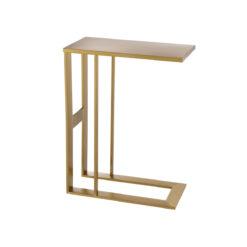 Приставной столик Pierre
