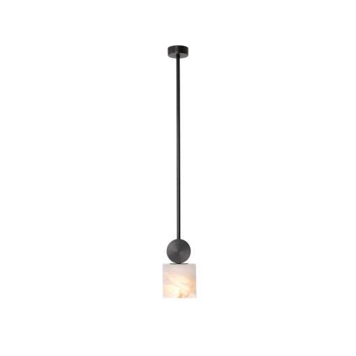 Потолочный светильник ETRUSCAN
