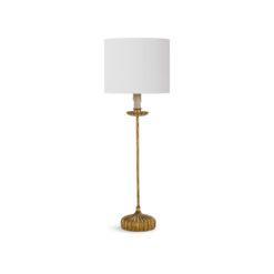 Настольная лампа Clove Stem Buffet