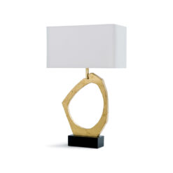 Настольная лампа Manhattan