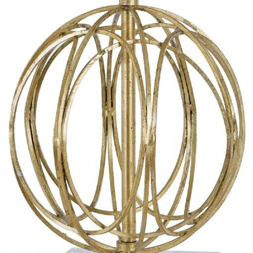 Настольная Лампа Ofelia