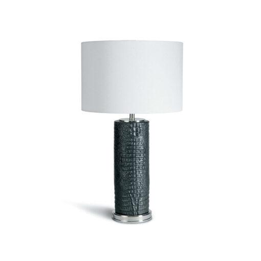 Настольная лампа Blake Ceramic
