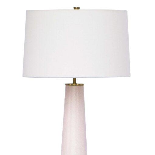 Настольная Лампа Audrey Ceramic