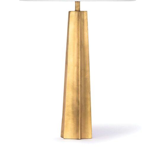 Настольная лампа Celine
