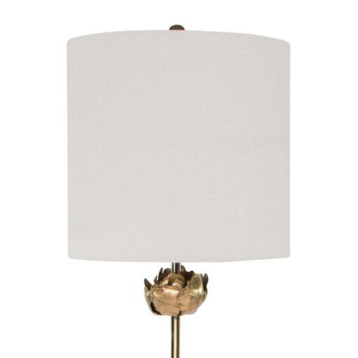 Настольная лампа Adeline Buffet