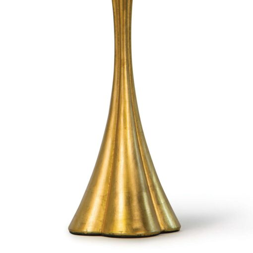 Настольная лампа Lillian