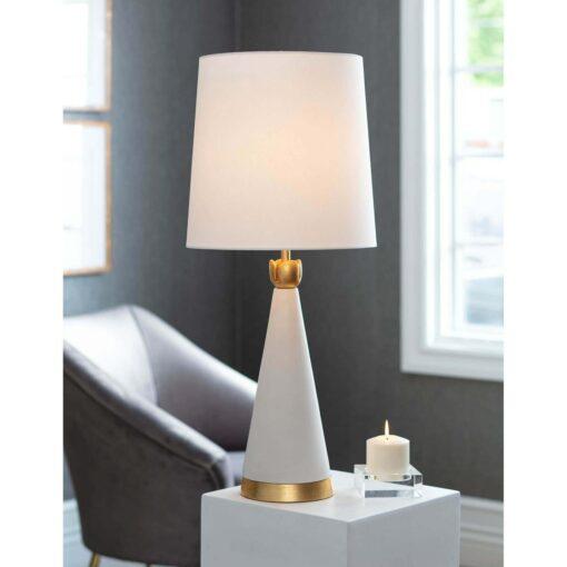 Настольная лампа Juniper