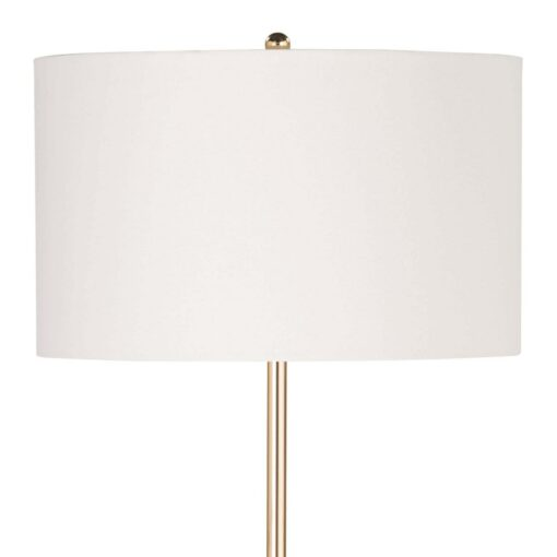 Напольная лампа ADELINE