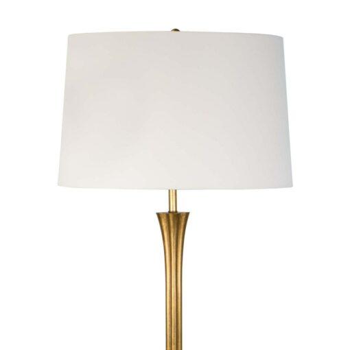 Напольная Лампа Lillian