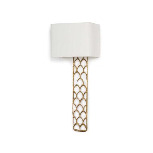 Настенная лампа Cabana